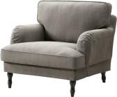 ikea sessel preisvergleich g nstig bei idealo kaufen. Black Bedroom Furniture Sets. Home Design Ideas