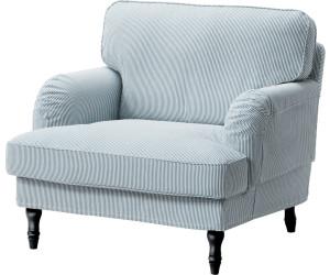 ikea stocksund sessel ab 349 00 preisvergleich bei. Black Bedroom Furniture Sets. Home Design Ideas