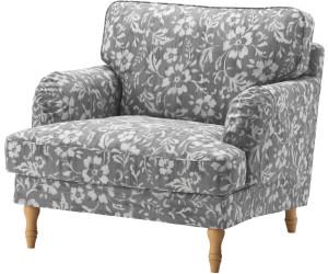Sessel ikea  Ikea STOCKSUND Sessel ab 349,00 € | Preisvergleich bei idealo.de