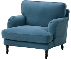 ikea stocksund sessel ab 379 00 preisvergleich bei. Black Bedroom Furniture Sets. Home Design Ideas