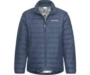 Men Jacket Navy 00 Powder Miglior A € Collegiate Columbia 50 Lite qgtHwxwS