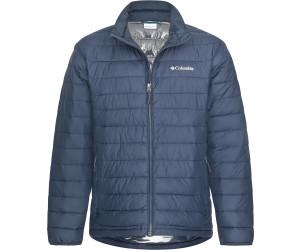 modelos de gran variedad nueva apariencia múltiples colores Columbia Powder Lite Jacket Men collegiate navy desde 59,99 ...