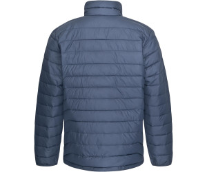 Columbia Powder Lite Jacket Men collegiate navy ab 88,90