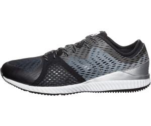 Adidas Crazytrain Pro W ab 37,99      Preisvergleich bei idealo  37,99 33a8d6