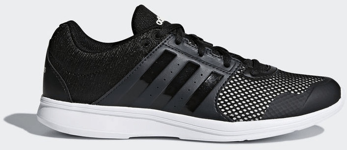Image of Adidas Essential Fun 2.0 W