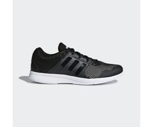 Adidas Essential Fun 2.0 W ab € 28,49 | Preisvergleich bei