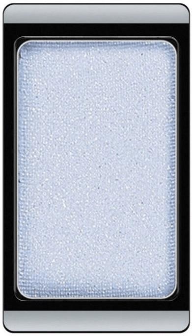 GLAMOUR EYESHADOW #394-glam light blue características