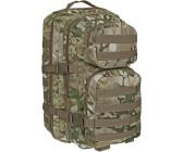 40af4ed06e781 Mil Tec Us Assault Pack Large multitarn (14002)