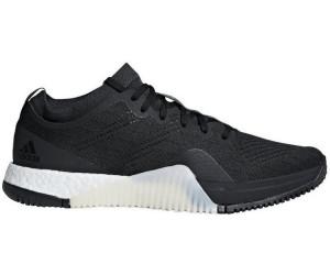 Adidas Crazytrain Elite ab 39,66 ? | Preisvergleich bei