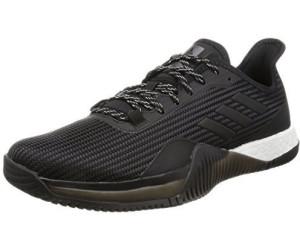 online store 51ec8 5b553 Adidas Crazytrain Elite