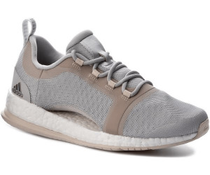 Adidas Pure Boost X Trainer 2.0 W ab 70,90