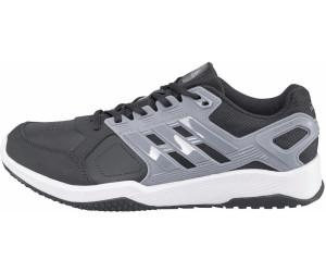 DURAMO 9 - Laufschuh Neutral - core black/footwear white SE3W5rMT