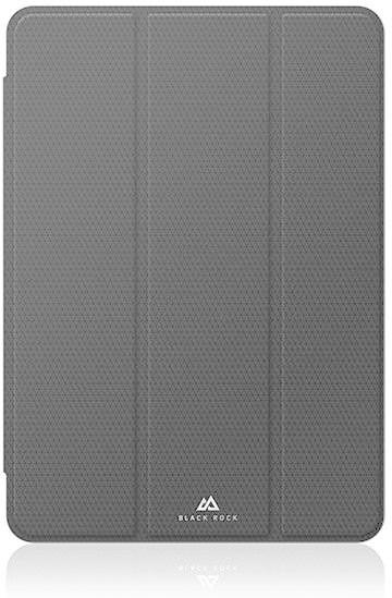 Black Rock Pure, 9.7 Zoll iPad Schwarz