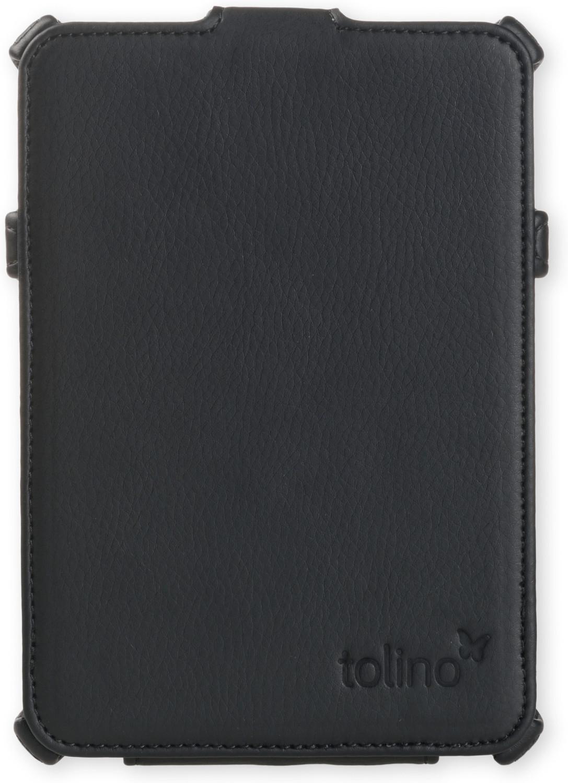 Tolino Standtasche (2U60057)
