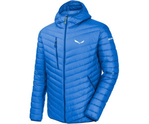 Ortles Jacket 00 Down Light Men 240 Ab Salewa Hood 5q3AL4Rj