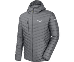 Salewa Ortles Light Down Hood Jacket Men ab 158,79