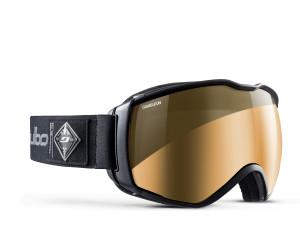 Julbo Ski Aerospace schwarz XL+ in schwarz 4UT7XO6wF
