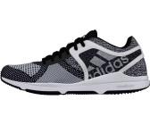 los angeles 5138d a7d4b Adidas Crazytrain Cloudfoam W greycore blackfootwear white