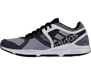 Adidas Crazytrain Cloudfoam W ab 538   Preisvergleich bei idealo  Zart