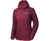 Salewa Ortles Light Down Hood Jacket Women ab € 173,50
