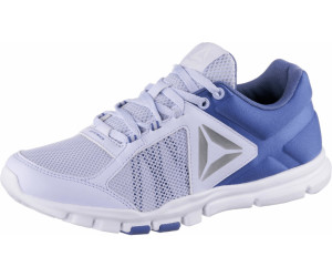 outlet store a8e41 ac2cd Reebok Yourflex Trainette 9.0 MT Wmn white lilac shadow lucid lilac white