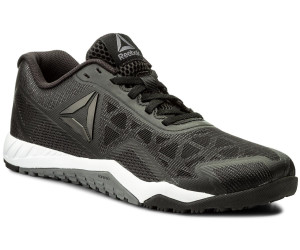 huge selection of acc5b 1a3ac Reebok ROS Workout TR 2.0 Wmn