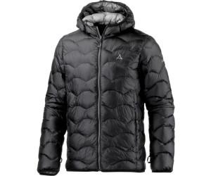 Schöffel Down Jacket Keylong ab 150,00 € (November 2019