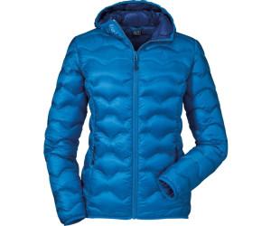 am besten auswählen farblich passend gute Qualität Buy Schöffel Down Jacket Kashgar from £81.73 (Today) – Best ...