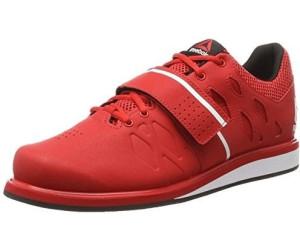 Reebok Herren Lifter Pr Multisport Indoor Schuhe blau 41.5 EU