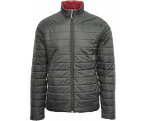Fjällräven Keb Lite Padded Jacket Men ab 190,52