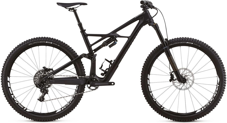 Specialized Enduro FSR Elite Carbon 29 6fattie ...