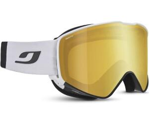 Oakley Unisex-Erwachsene Sportbrille Flight Deck Xm 706469 0, Rot (Prizm Halo 2018/Prizmsnowtorchiridium), 99