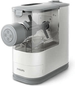 Image of Philips Viva Collection HR2332/12