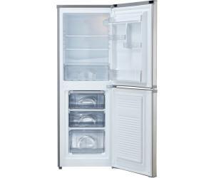 Bosch Kühlschrank Gefrierfach Ausschalten : Khg kg 147fu ab 299 00 u20ac preisvergleich bei idealo.de