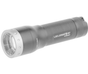 6596f6a1398962 Ledlenser M7 High Performance Taschenlampe ab 49