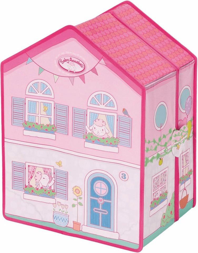 rabatt spielzeug spiele puppen puppenzubeh r puppenm bel. Black Bedroom Furniture Sets. Home Design Ideas