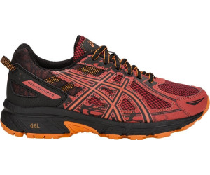 8f5111d12a733 Buy Asics GEL-Venture 6 GS from £25.00 (Today) - Best Deals on ...