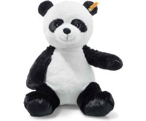 475dcc2fd5ef69 Steiff Cuddly Friends Ming Panda 38 cm ab 27