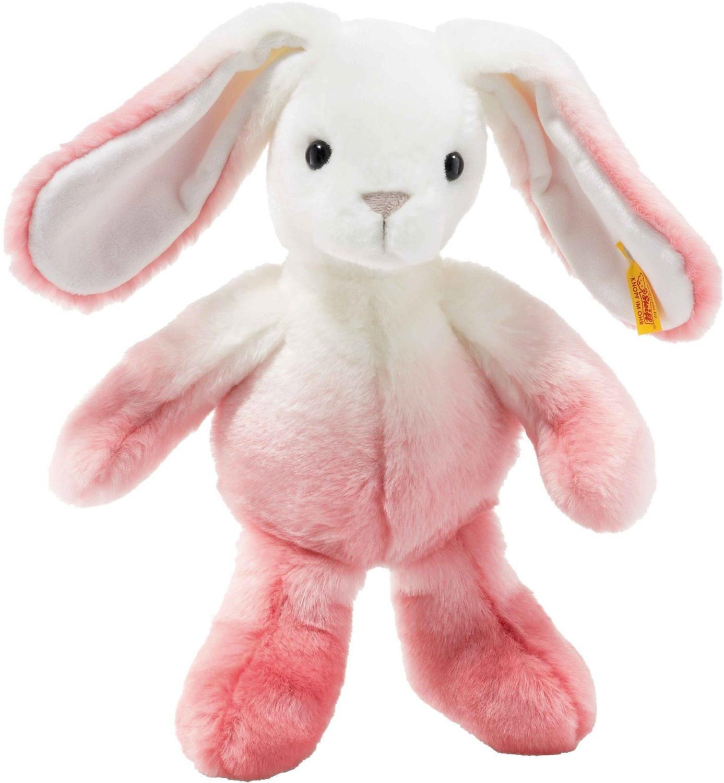 Steiff Soft Cuddly Friends - Starlet Hase 30 cm