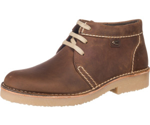 low priced 20765 74f4f camel active Havanna 13 bison ab 99,90 € | Preisvergleich ...