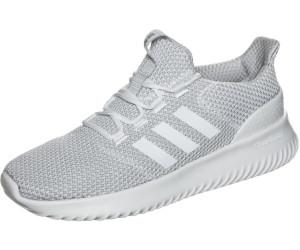 Buy Adidas NEO Cloudfoam Ultimate Footwear WhiteGrey Two