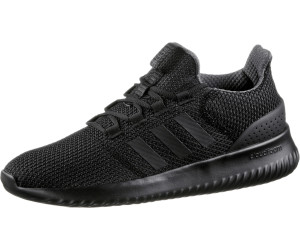 Adidas NEO Cloudfoam Ultimate ab 43,99 € (September 2019 ...