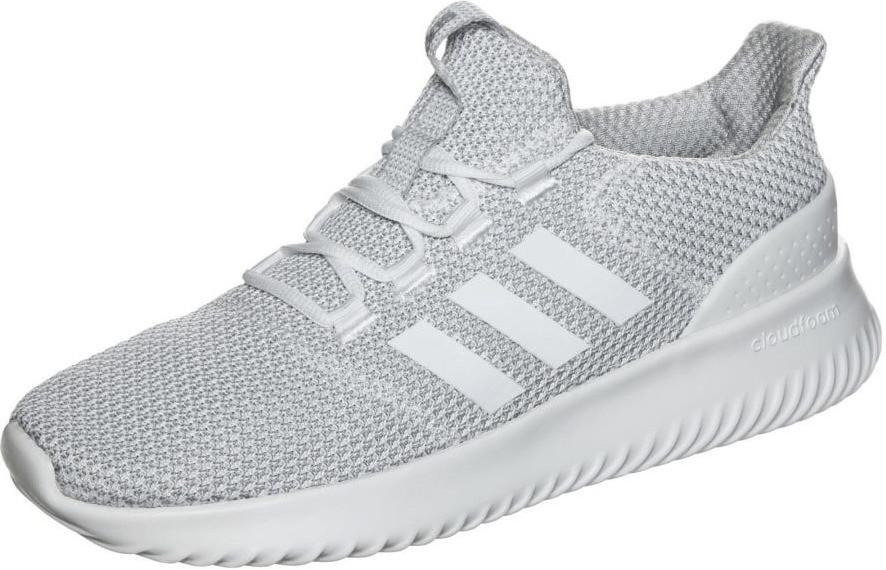 Buy Adidas Cloudfoam Ultimate from £27.99 (Today) – Best Deals on ...