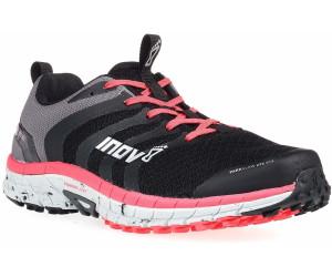 Inov-8 Parkclaw 275 Gtx W chaussures trail noir gris rose 38,5 EU