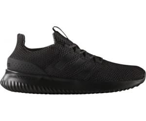 Adidas NEO Cloudfoam Ultimate Core BlackUtility Black ab 59