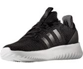 Adidas Herren Essentials Cloudfoam Ultimate Schuhe Cloud