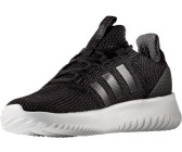 75636bad3cbb Buy Adidas NEO Cloudfoam Ultimate from £40.00 – Compare Prices on ...