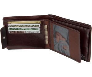 Golden Head Colorado RFID Protect (1138-61) ab 88,27 € | Preisvergleich bei  idealo.de
