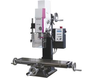 Optimum OPTImill MH 22V