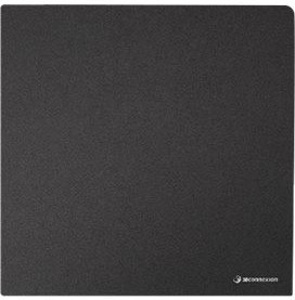 Image of 3Dconnexion CadMouse Pad Compact